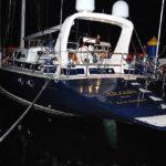 xilgaro-ii-yacht-3