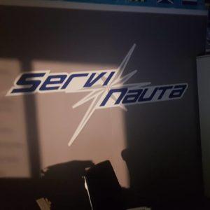 servinauta-oficina-con-logo