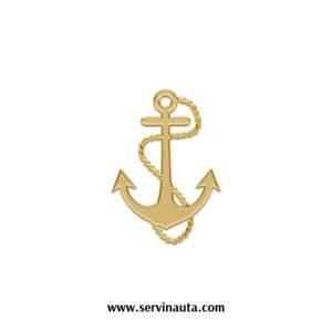 www.servinauta.com (9)