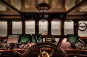 boat-1044723_960_720