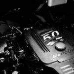 BlackFrameFilm-3