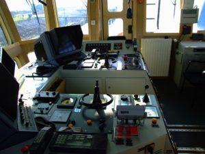 tugboat-89600_960_720