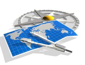 navigation-2714861_960_720
