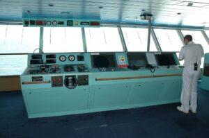 ship-894812_960_720