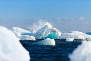 arctic-1031106_960_720