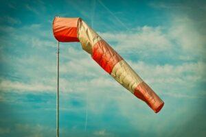 air-bag-1696481_960_720